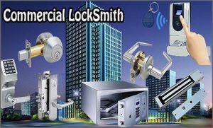 commercial locksmith in {city} {stateshort} {zip}