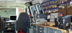 mobile locksmith Ayr NE 68925